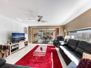13 Parrot Place, Mountain Creek, Qld 4557