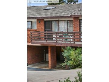 2/8 Kyeamba Street, Merimbula, NSW 2548