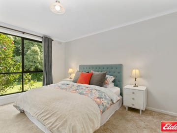 380 AMEYS TRACK, Foster, Vic 3960