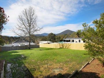 56A Badger Creek Road, Healesville, Vic 3777