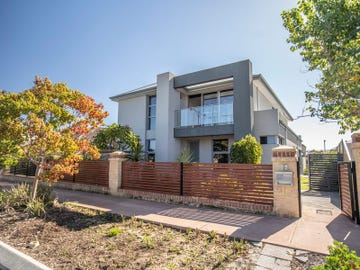 12 Spurwing Way, South Guildford, WA 6055