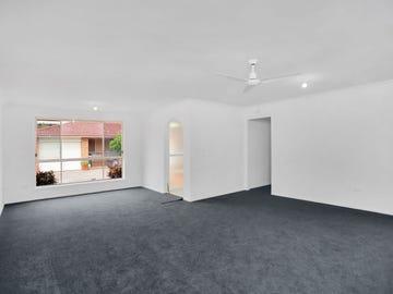3/40 PARKES, Tuncurry, NSW 2428