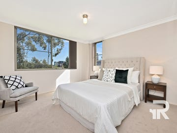207/10 Wentworth Drive, Liberty Grove, NSW 2138