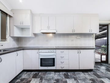 1 St Annes Square, Strathfield South, NSW 2136