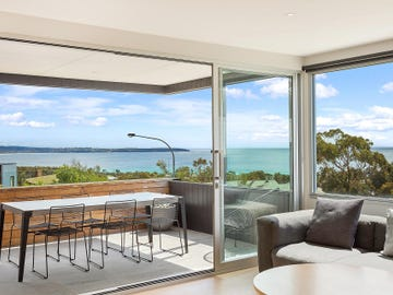 26A Curragudde Close, Pambula Beach, NSW 2549
