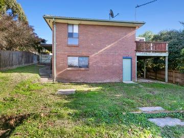 1 Eileen Grove, Woori Yallock, Vic 3139