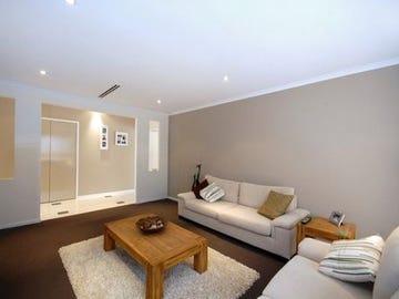 14 Semaphore Place, Seaford Rise, SA 5169