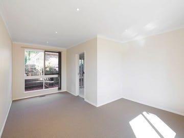 3/1-3 Dorgan Street, Mount Waverley, Vic 3149