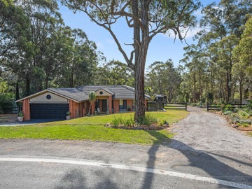 17 Thornbill Grove, Thornton, NSW 2322