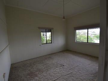 28  Waverley Road, Camp Hill, Qld 4152