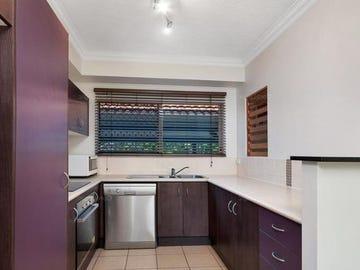8 Maytown Close, Manunda, Cairns City, Qld 4870