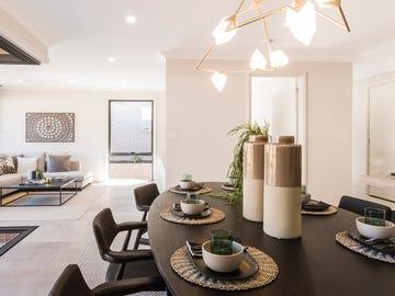 Lot 1137 Wicklow Road, Sophia Waters, Chisholm, NSW 2322