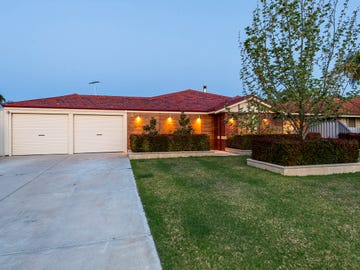 18 Kentia Close, Warnbro, WA 6169