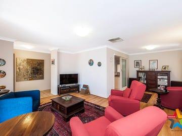 38 Naunton Crescent, Eden Hill, WA 6054