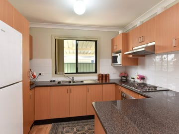 4/56 Carrs Road, Neath, NSW 2326