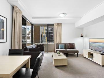 197/420 Queen Street, Brisbane City, Qld 4000
