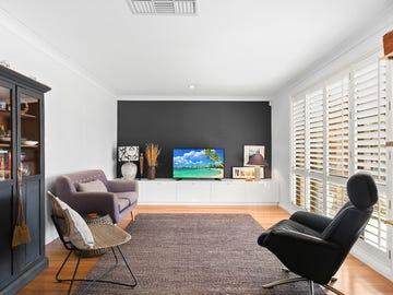 18 Links Avenue, Tamworth, NSW 2340