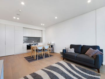 608/156 Wright Street, Adelaide, SA 5000