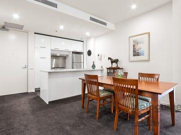 1602/225 Elizabeth Street, Melbourne, Vic 3000