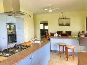 409 Kangaroo Yard Road, Wondai, Qld 4606