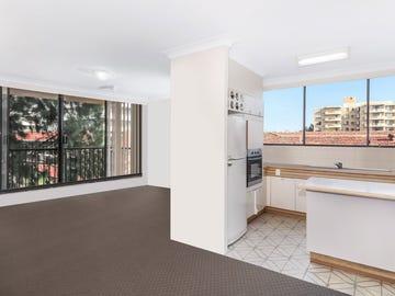 32/2-8 Park Avenue, Burwood, NSW 2134