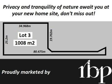 159 Lexton  Street, Stretton, Qld 4116