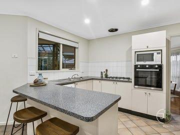 25 Willora Crescent, Cranbourne West, Vic 3977