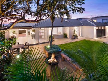 99 Narrabeen Park Parade, Mona Vale, NSW 2103