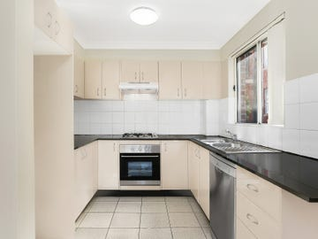 3/9 Hampstead Road, Homebush West, NSW 2140
