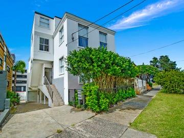 10 Sandridge Street, Bondi, NSW 2026