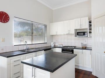 13 Dorothea Street, South Kalgoorlie, WA 6430