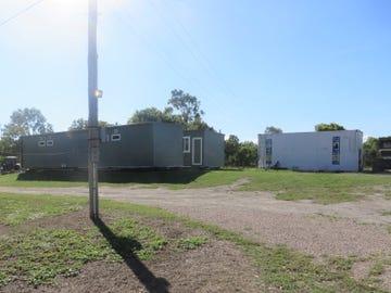 1244 Groper Creek Road, Home Hill, Qld 4806