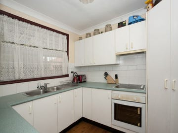 7 Fifth Street, Seahampton, NSW 2286