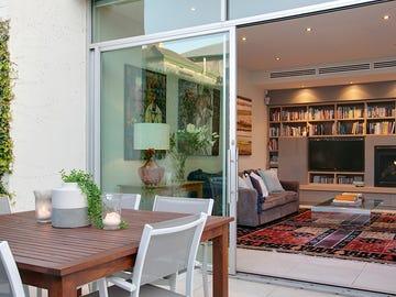 315A Wakefield Street, Adelaide, SA 5000
