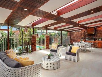 6 River  Street, Blakehurst, NSW 2221