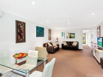 1/7 Bottlewood Court, Burleigh Waters, Qld 4220