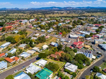 22 Caledonian Hill, Gympie, Qld 4570
