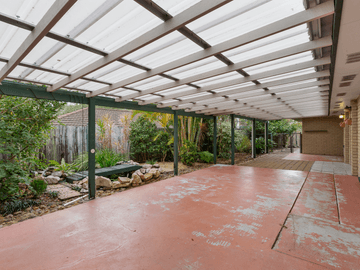 13 Eyre Ave, Petrie, Qld 4502