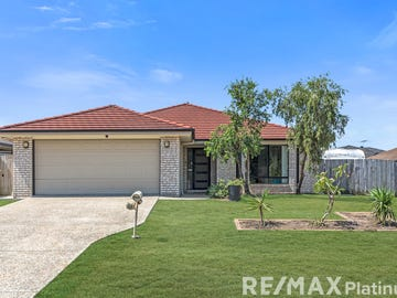 69 Woodrose Road, Morayfield, Qld 4506