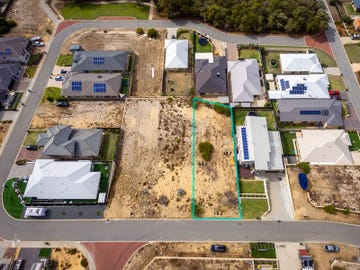 50 Richview Ramble, Wannanup, WA 6210