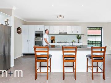 8 Wallace Road, Fernhill, NSW 2519
