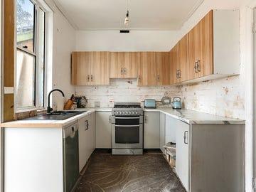 56 Bowmer Street, Banksia, NSW 2216