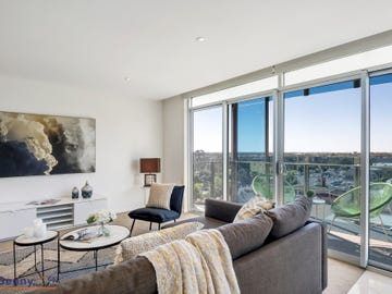 800/271-281 Gouger Street, Adelaide, SA 5000