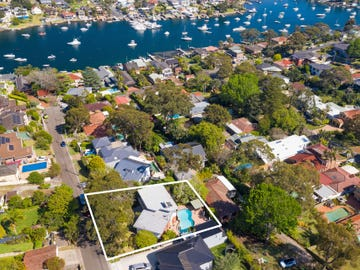 3 Bayside Place, Caringbah South, NSW 2229