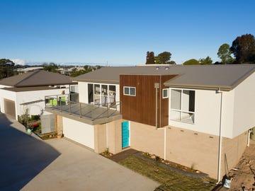 3 - 10/9 Kowara Crescent, Merimbula, NSW 2548