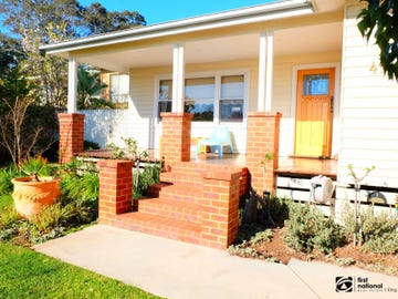 47 Robb Street, East Bairnsdale, Vic 3875