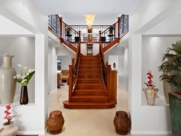 32 Alverna Street, Rooty Hill, NSW 2766