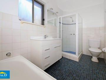 1 / 123 - 125 Victoria Road, Parramatta, NSW 2150