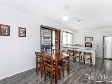 5 Shearwater Court, Hoppers Crossing, Vic 3029