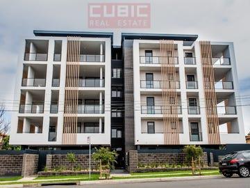 401/41-43 LEONARD ST, Bankstown, NSW 2200